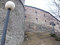 Castillo de Bratislava, Eslovaquia - panoramio (6).jpg