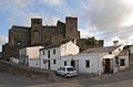 Castillo de Castellar de la Frontera, vista norte.jpg