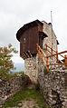 Castillo de Petrela, Petrela, Albania, 2014-04-17, DD 09.JPG