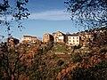 Castineta Sottana 2.jpg