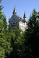 Castle Neuschwanstein 2.jpg