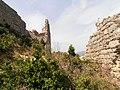 Castle of Aguilar049.JPG