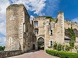 Castle of Montresor 09.jpg