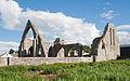 Castledermot Friary NW 2013 09 06.jpg
