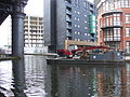 CastlefieldViaducts2323.JPG