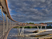 Castleford-bridge.jpg