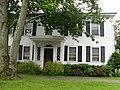 Castleton, Vermont (4877571596).jpg