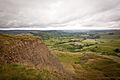Castleton (5540584026).jpg