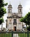 Castro Caldelas, Igrexa dos Remedios.JPG