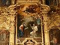 Castrojeriz (BURGOS) – Iglesia de Nuestra Señora del Manzano. 58.JPG