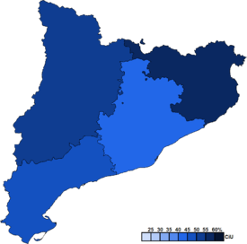 CataloniaProvinceMapParliament1988.png
