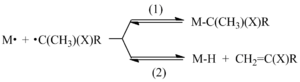 Catalytic chain transfer 1.png