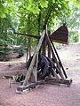 Catapulte1.jpg