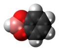 Catecholborane-3D-spacefill.png