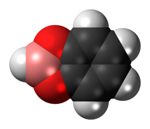Catecholborane