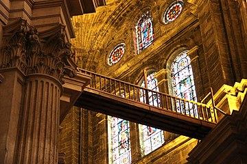 CatedralMalaga1.jpg