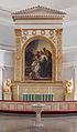 Catedral Luterana de Helsinki, Finlandia, 2012-08-14, DD 08.JPG