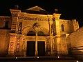 Catedral Primada CC night 02 2018 7038.jpg