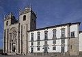 Catedral de Oporto, Portugal, 2012-05-09, DD 10.JPG