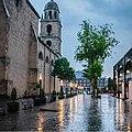 Catedral de Toluca, Estado de México.jpg