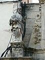 Catedral de Tortosa P1080058.JPG