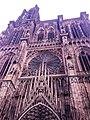 Cathédrale Notre-Dame (Strasbourg) (1).jpg