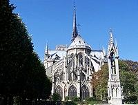 Cathédrale Notre-Dame de Paris (octobre 2007) 1.jpg