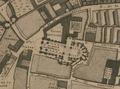 Cathédrale Rennes 1720.png