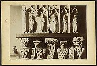 Cathédrale Saint-André de Bordeaux - J-A Brutails - Université Bordeaux Montaigne - 0737.jpg