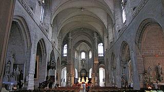 Cathédrale Saint-Pierre de Vannes (2).JPG