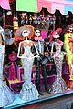 Catrina - Dia de los Muertos - Tijuana 5454.jpg