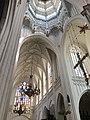 Cattedrale Anversa 10.jpg
