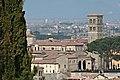 Cattedrale di Rieti da Sant'Antonio al monte (2259884801).jpg