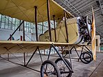Caudron G.III '2531' (F-AFDC) pic9.jpg