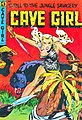 Cave Girl n11 Magazine Enterprises.jpg