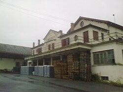 Cave coopérative vinicole du Vic-Bilh à Diusse.jpg