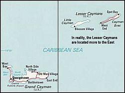Cayman Islands (detail).jpg