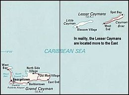Cayman Islands (detail).jpg