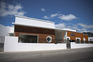 Spanish migration to Honduras - The Cultural Centre of Spain in Tegucigalpa – CCET.