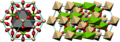 Cd-dolomite crystal structure.png