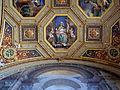 Ceiling photo-44 FIDES.JPG