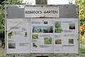 Celler Waldfriedhof Ribbeck's Garten 8677.jpg