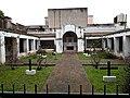 Cementerio del Convento de San Carlos.jpg