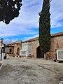 Cementiri d'Alcover 07.jpg
