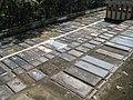 Cemetery, ശ്മ്ശാനം, ശവക്കോട്ട, ഖബർസ്ഥാൻ, ചുടലപറമ്പ്.JPG