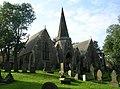 Cemetery Chapels - geograph.org.uk - 576878.jpg