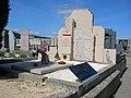 Cemetery Villard-de-Lans été2017 abc7.jpg