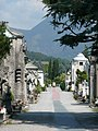Cemetery in Bergamo - panoramio - Qwesy.jpg