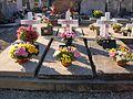 Cemetery of Domène abc1.jpg