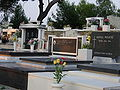 Cemetery of Jelsa (SL08).jpg
